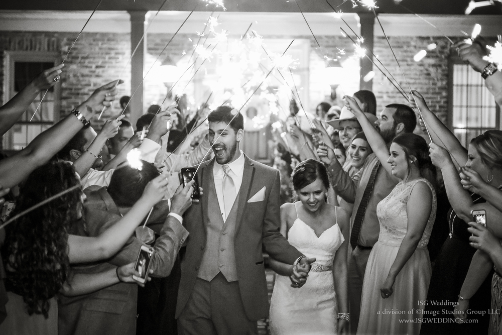©ISG-wagner-wedding-2016 (62 of 63).jpg