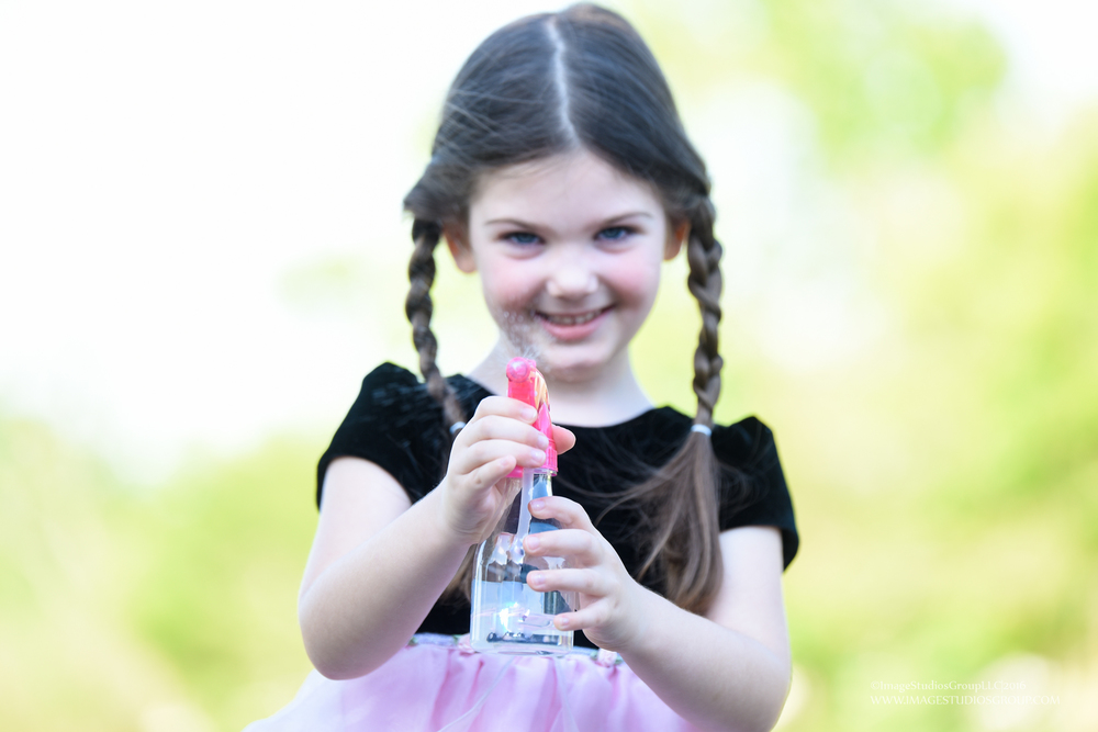©ISG-active-child-photography (5 of 34).jpg