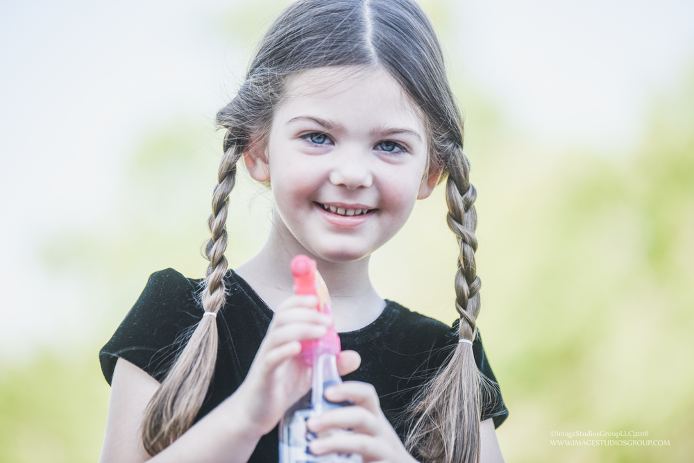 ©ISG-active-child-photography (4 of 34).jpg