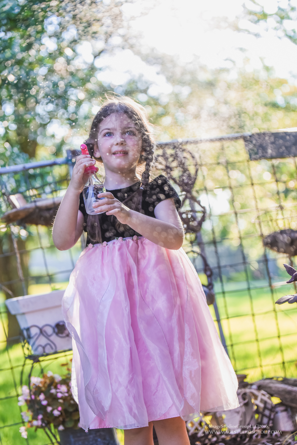 ©ISG-active-child-photography (14 of 34).jpg