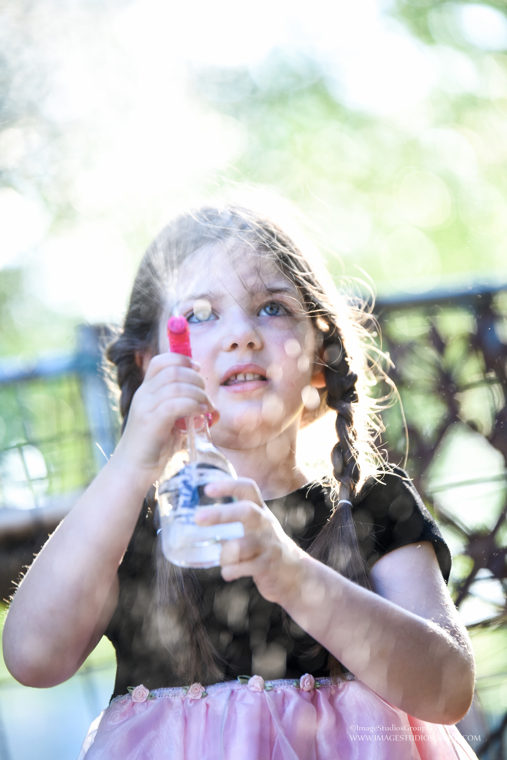©ISG-active-child-photography (25 of 34).jpg