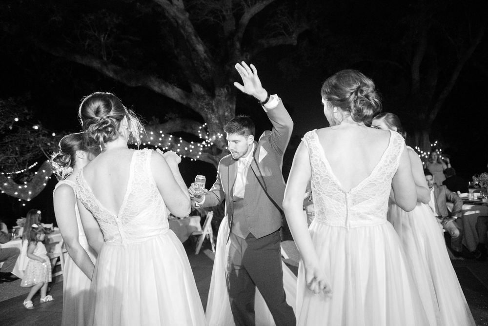 ©ISG-Wagner-Wedding-2016-108.jpg