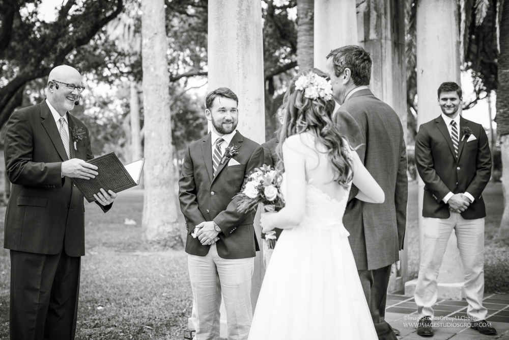 ©ISG-wedding-2016 (17 of 83).JPG