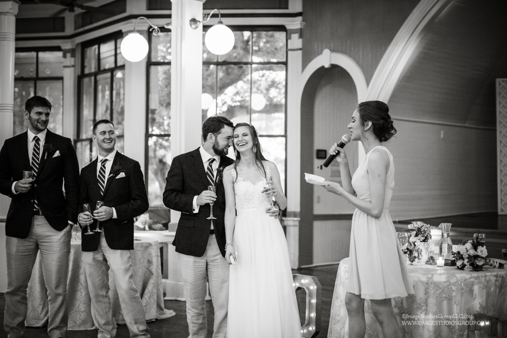 ©ISG-wedding-2016 (29 of 83).JPG