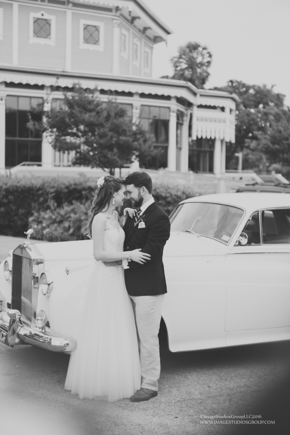 ©ISG-wedding-2016 (45 of 83).JPG