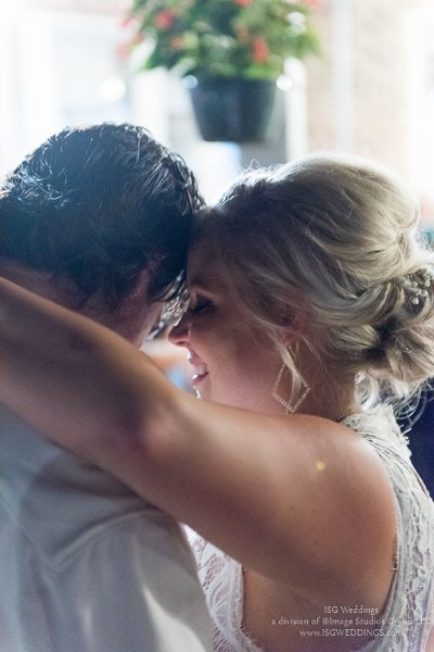 ©ISGweddings-2016-Wedding (435 of 602).jpg