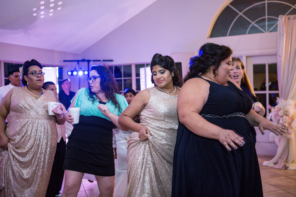 ©ISG-2016-wedding (20 of 115).jpg