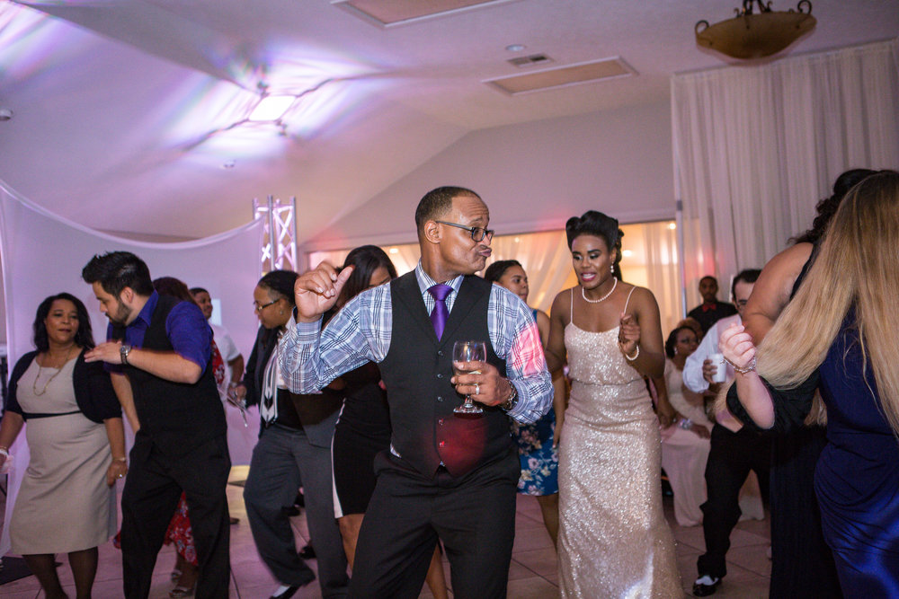 ©ISG-2016-wedding (22 of 115).jpg