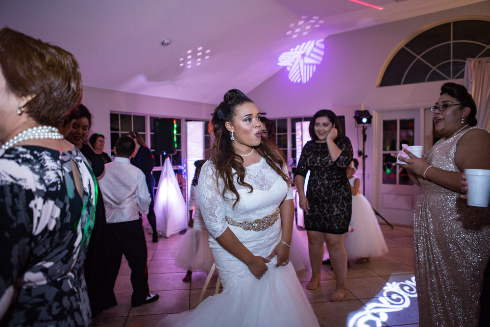 ©ISG-2016-wedding (23 of 115).jpg