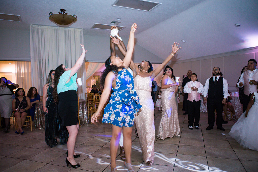 ©ISG-2016-wedding (26 of 115).jpg
