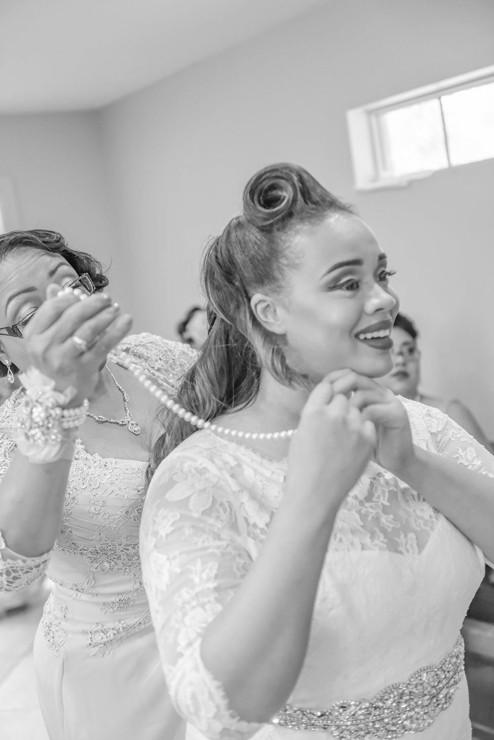 ©ISG-2016-wedding (68 of 115).jpg