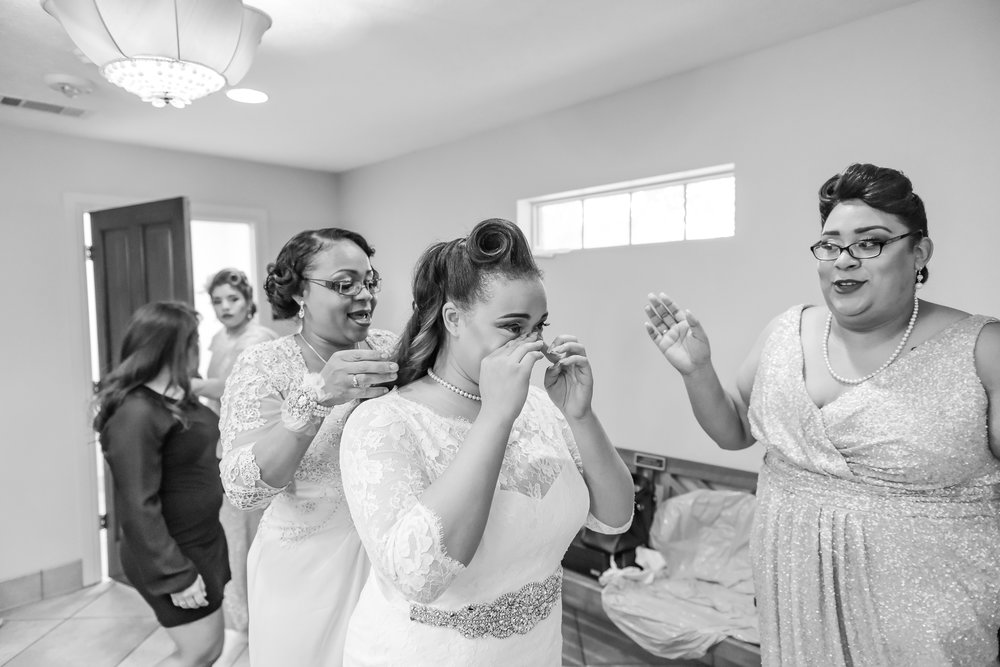 ©ISG-2016-wedding (70 of 115).jpg