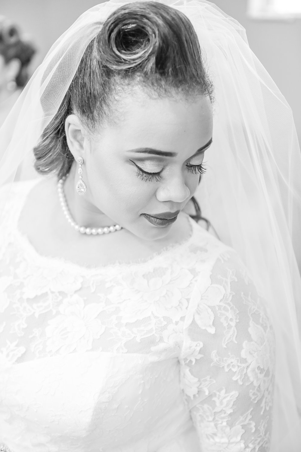 ©ISG-2016-wedding (73 of 115).jpg