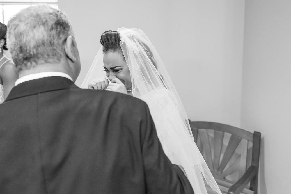 ©ISG-2016-wedding (74 of 115).jpg