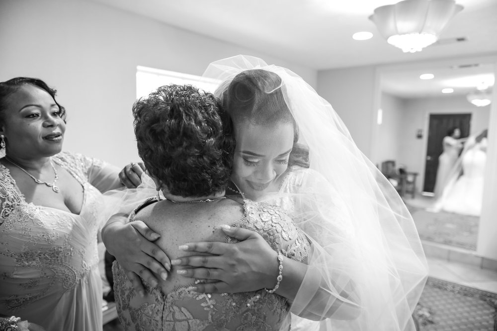 ©ISG-2016-wedding (79 of 115).jpg