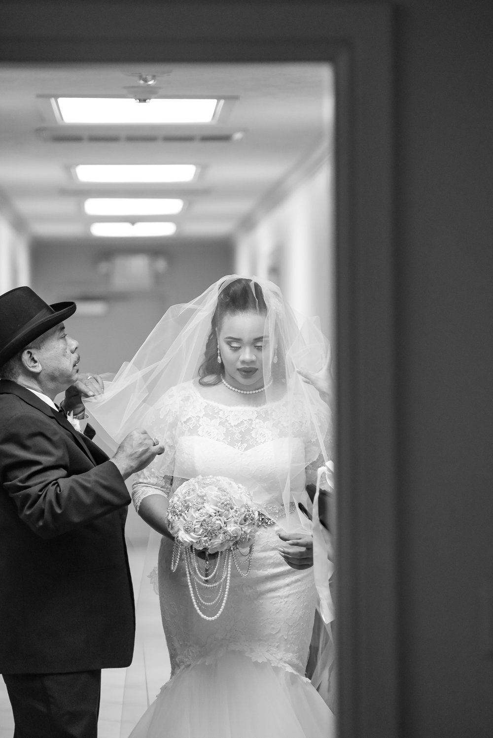 ©ISG-2016-wedding (82 of 115).jpg