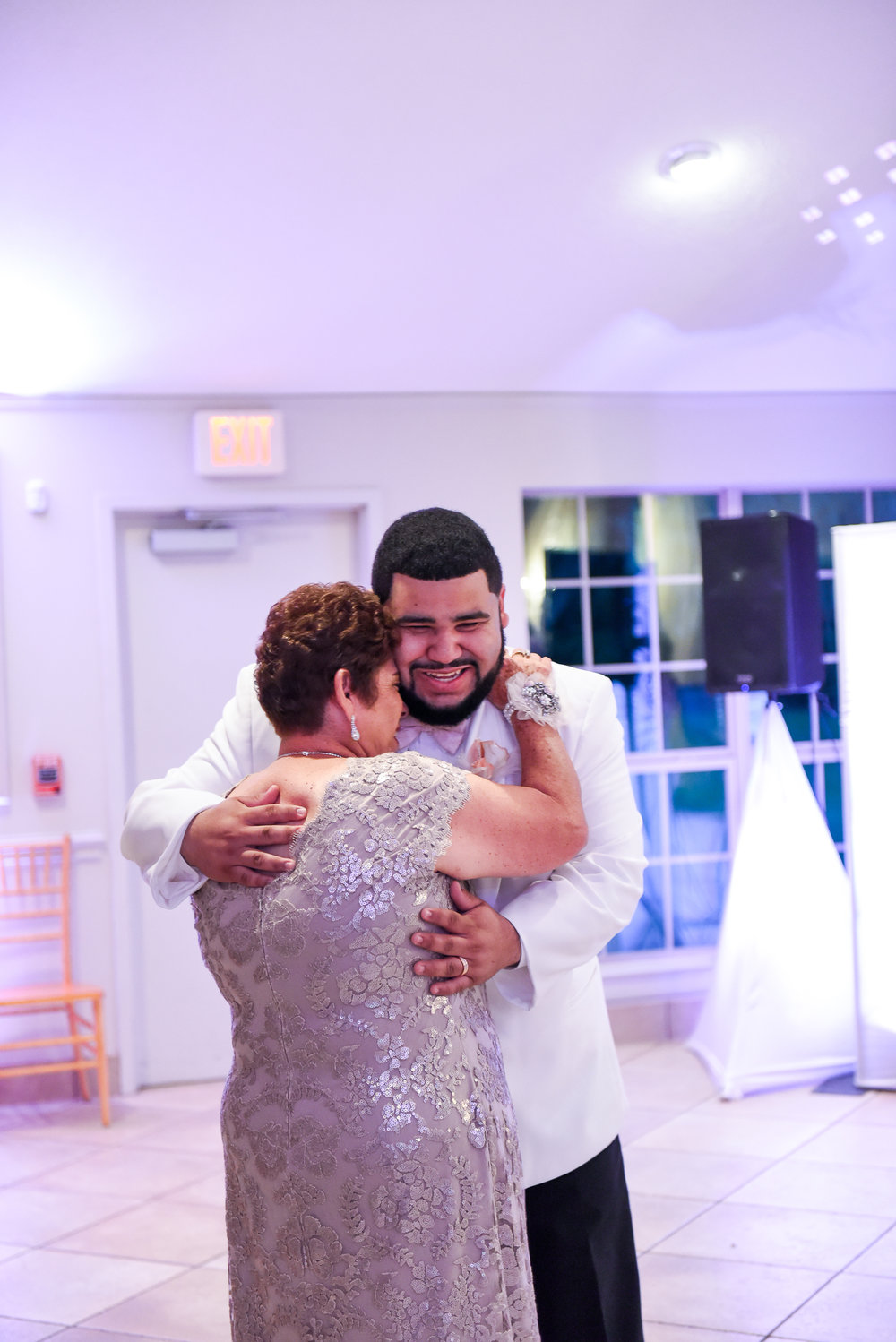 ©ISG-2016-wedding (103 of 115).jpg