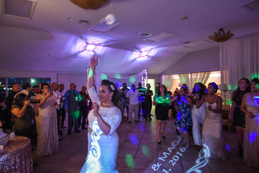 ©ISG-2016-wedding (114 of 115).jpg