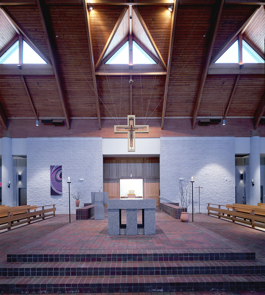 Suspended Cross Immaculate Conception72.jpg