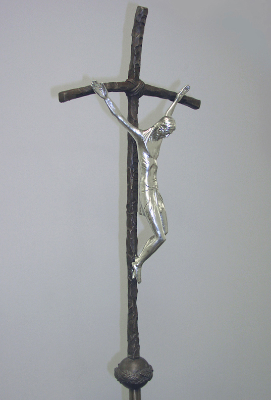 St. Charles Cross