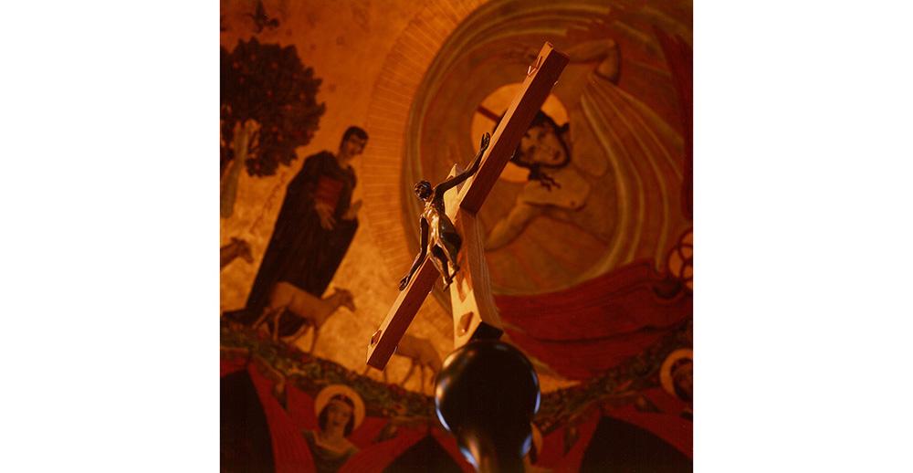 St_Joseph_Abbey_Cross72.jpg