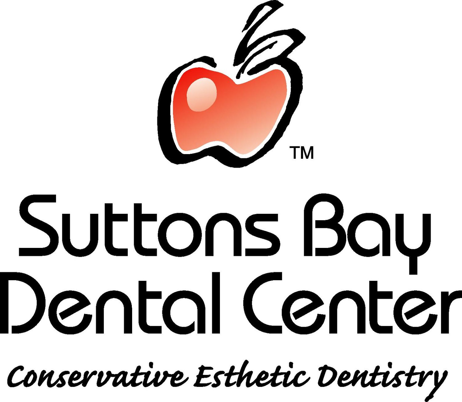 Suttons Bay Dental Center
