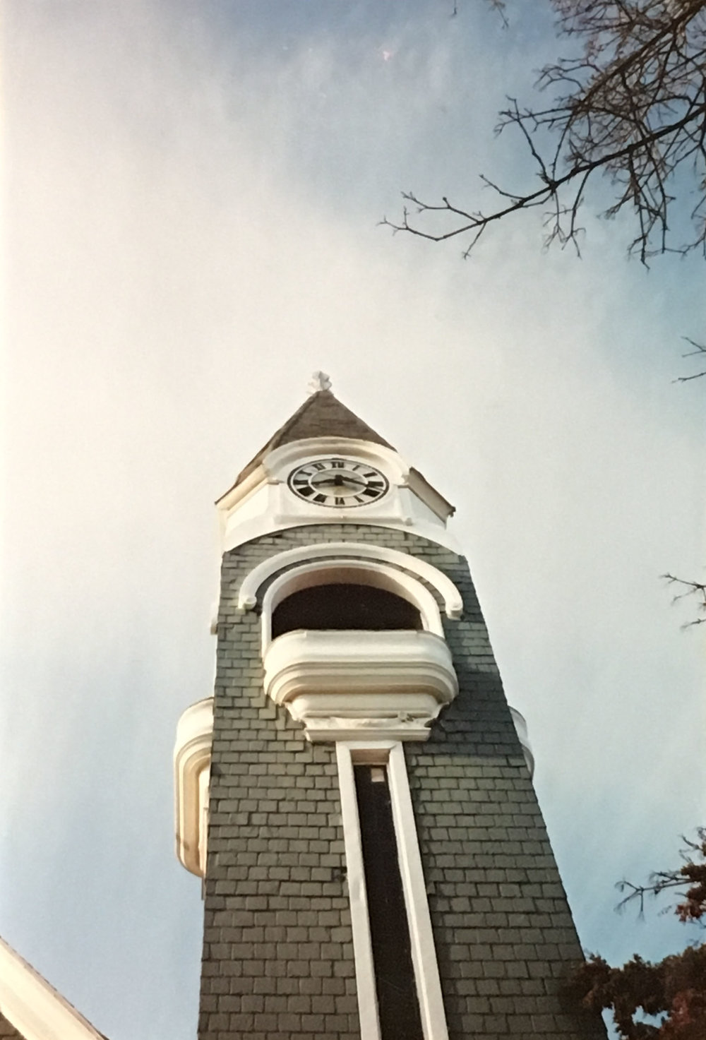 tower from outside.jpg