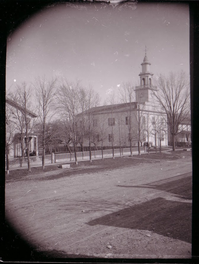 church 19th century.jpg