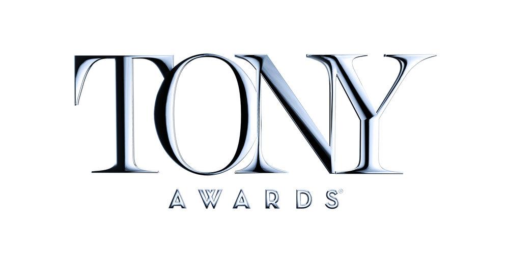 Tony Awards 2.jpg