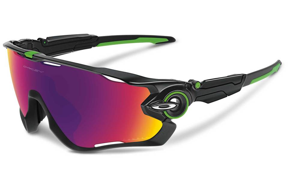 oakley-jawbreaker-sunglasses-prizm-road-lens-polished-black-EV243056-8500-1.jpg