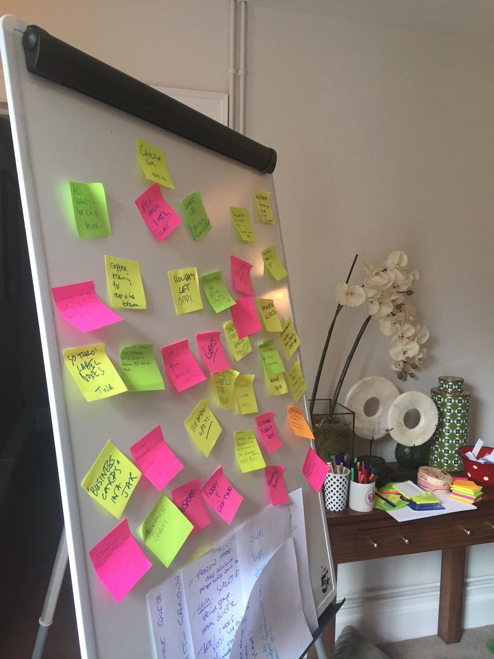branding.workshops