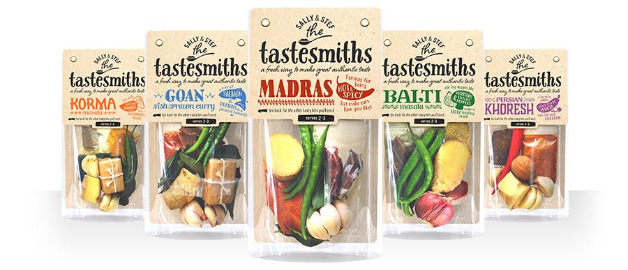 Tastesmiths-packs.jpg