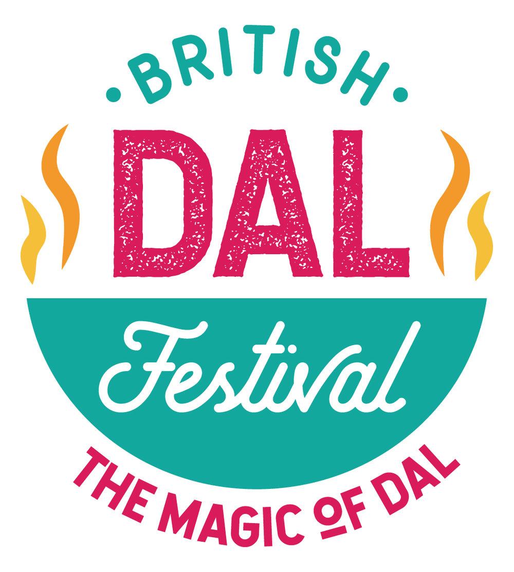British-Dal-Fest-logo-Strapline-rgb.jpg