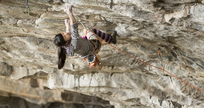 Ashima_Shiraishi_climbing_in_Flatanger_2_Norway_-_Photo_by_Brett_Lowell_680_360_s_c1.JPG