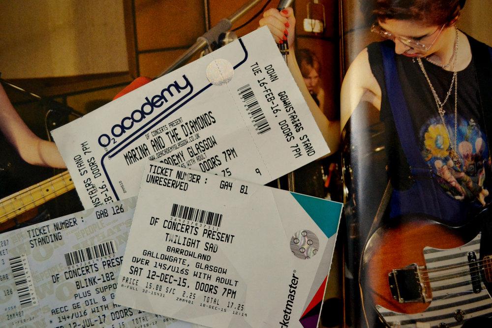 NME tickets.jpg