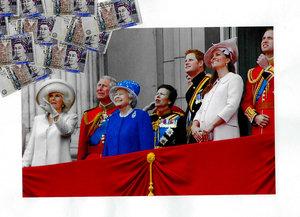 Royal+family.jpg
