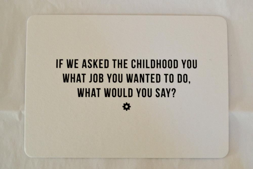 childhoodjob.jpg