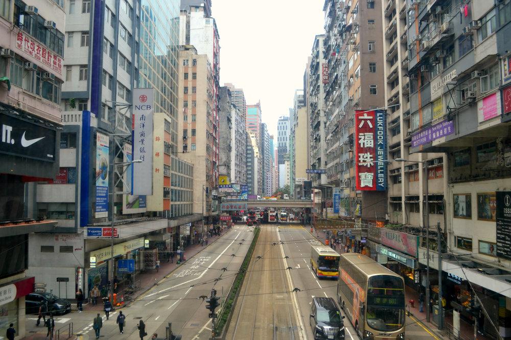 Street 5.jpg