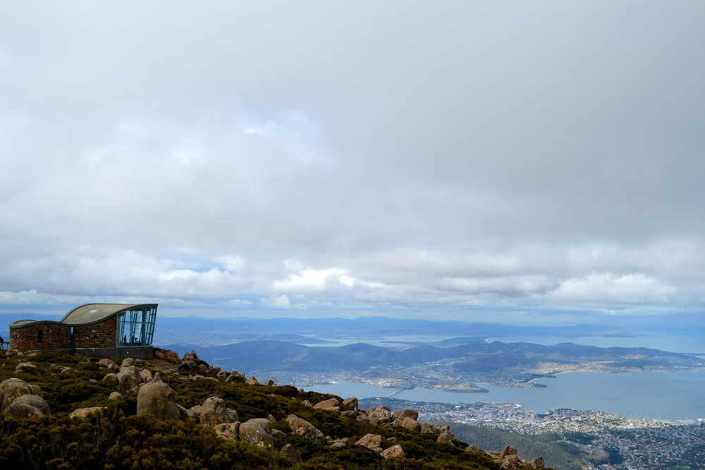 Mt Wellington 12.jpg