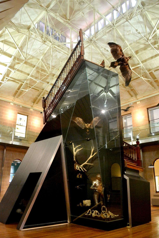 Hobart Museum.jpg