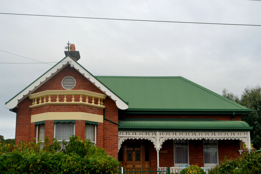 House 9.jpg