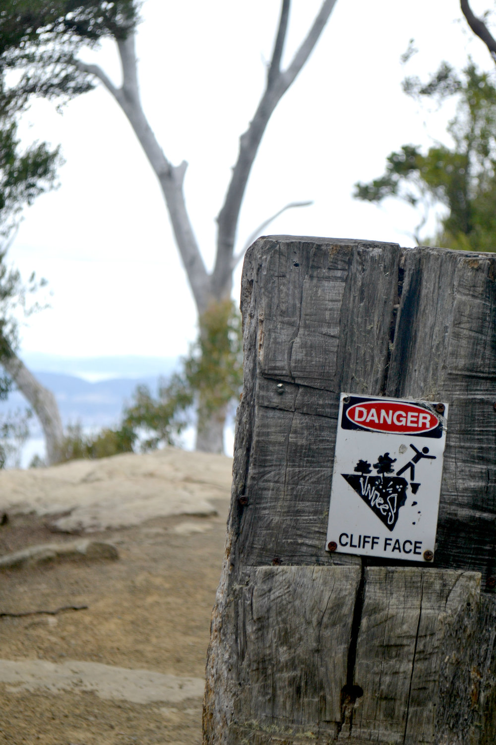 Mt Wellington 4.jpg