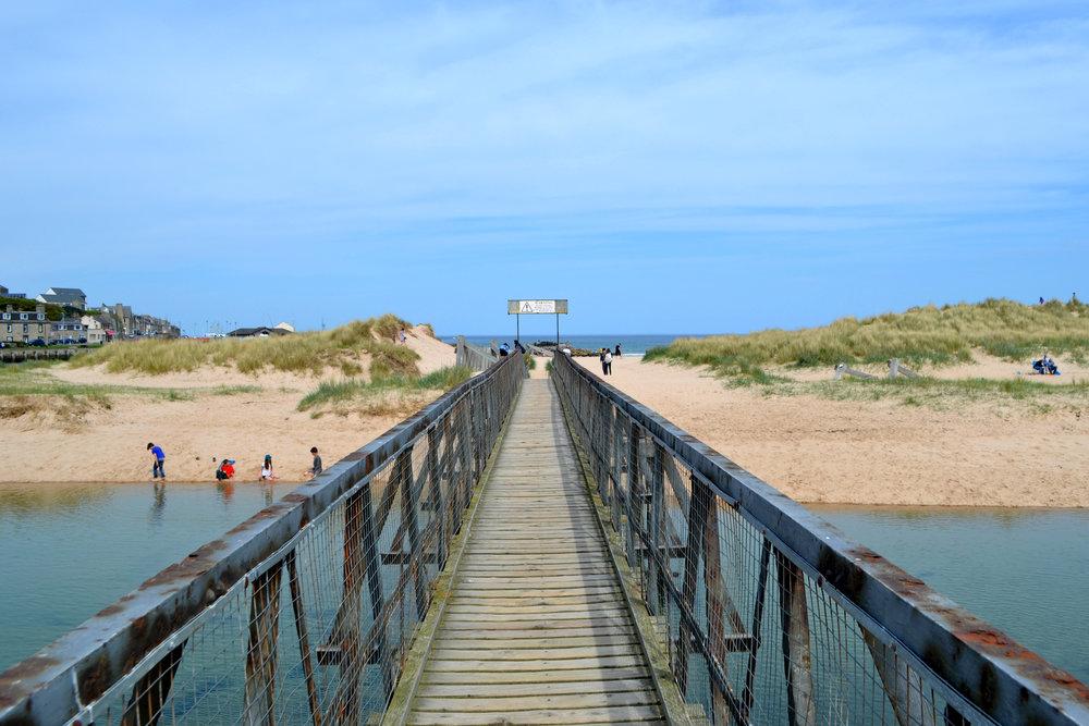 Lossiemouth beach.jpg