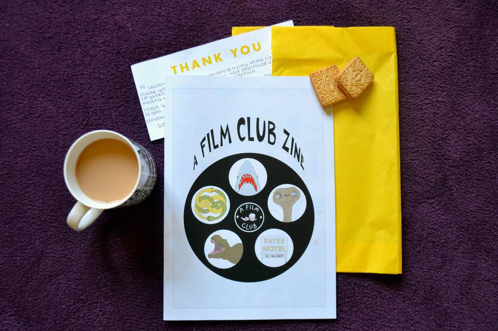 A Film Club.jpg