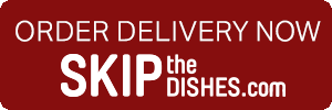 Polo-Skip-The-Dishes.jpg