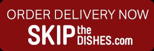 Stadium-Skip-The-Dishes.jpg