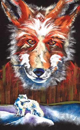 mgayle_foxs.jpg