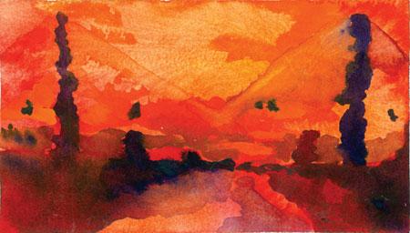 mgayle_sunset.jpg