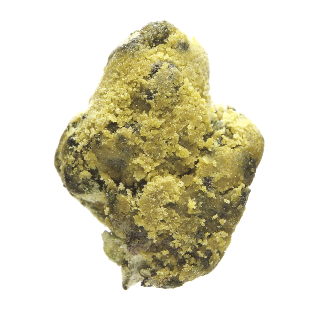 Moon Rocks Diamond