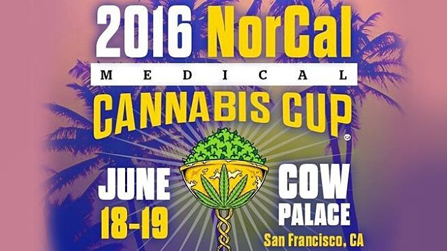 If your in Northern California June 18-19 Come check out the Atomik Moonrocks @hightimesmagazine Cannabis cup @cowpalace.  Hoping to add a few Infused Cannabis Trophies to our collection. Good luck to all the competitors.  #norcal #moonrocks #backtoback #atomik #atomik420 #cowpalace #goldenstate #atomikmoonrocks #moonrock  #poweredbyweedmaps #Hightimes #cannabiscup #award #winning #moonrocks #infusedcannabis #sclabs #theclear #popnaturals #weedmaps #legalize #cannabis #420 #marijuana #mmj #nugporn #strongaf #takeyourhightothenextlevel #rewardyourself  #⚛